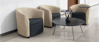 stylish office waiting room furniture. attractive reception room chairs modern waiting furniture solutions officefurnituredeals stylish office l