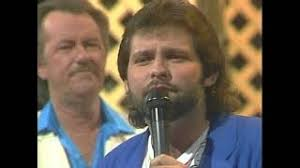"""Dixie Melody Boys band 