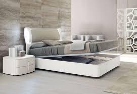 houzz bedroom furniture. White Wooden Bedroom Furniture Uk Best Of Modern Sets Uv Houzz L