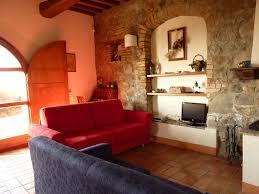 Arredamento Toscano Foto : Podere pietreta radicondoli case vacanza e camere in val d orcia