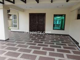 48 design tile car porch car porch tiles malaysia joy studio design gallery loona com