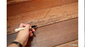 red cherry wood hardwood floor installation oak flooring dark floors repairing dark oak hardwood floors0 floors