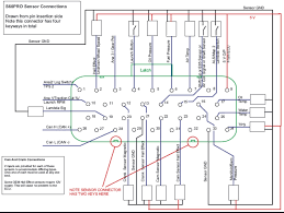 2007 volvo s40 wiring diagram best secret wiring diagram • s40 engine diagram wiring diagram schematics rh 10 2 schlaglicht regional de volvo penta ignition wiring