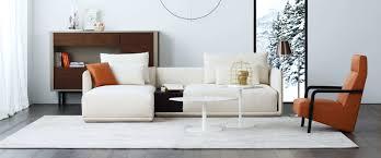 Camerich Seattle – Quality Modern Furniture