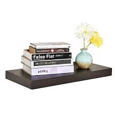 Where To Buy Floating Shelves Philippines Amazing Beautiful Floating Wall Shelf 322 Psniqt32druo32 Ux32 Ttw Bathroom