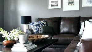 full size of grey walls brown furniture beautiful living in room contemporary with sofa next to