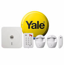 home security system deals. yale wireless smart home alarm kit sr320 240 bu0026q home security system deals