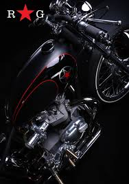 179 best motorcycles images