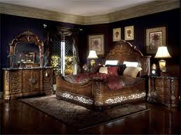 best bedroom furniture manufacturers. Stylish Idea Best Bedroom Furniture Brands Sets Designs For Small Bedrooms Uk The Money Manufacturers E