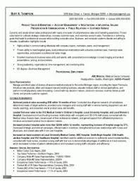 resume template how to use resume template in word 2010 wwwvegakorm within 89 excellent word easy to use resume templates