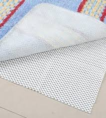 non slip rug pad review of grip it non slip rug pad non slip rug pad