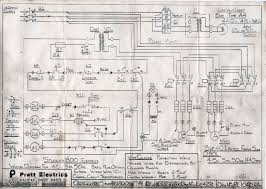 lathe wiring schematic wiring diagram long lathe wiring schematic wiring diagram home lathe wiring diagram wiring diagram go lathe wiring diagram