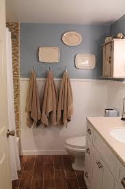 wood tile flooring in bathroom. 7 Complete Remodel Of Bathroom, Wood Tiles For Flooring, By Elizabeth And Co Featured Tile Flooring In Bathroom R