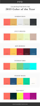Colour Swatches For Designers Painting Walls Colour Palettes How To Design With