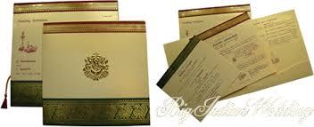 olympic cards, thiruvanmiyur, chennai wedding cards Aishwarya Wedding Cards Chennai olympic cards; olympic cards; olympic cards Aishwarya Rai
