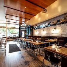 Middle Fork Kitchen Bar Opentable
