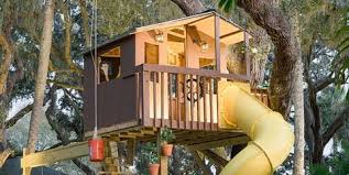 Image Diy House Beautiful 19 Best Treehouse Ideas For Kids Cool Diy Tree House Designs