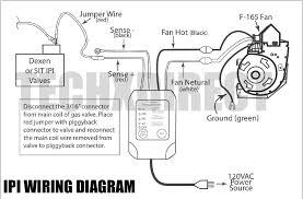 tech x direct product blog  here are a couple wiring diagrams for the most common installation scenarios