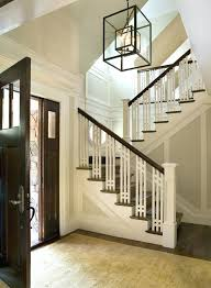 craftsman style foyer chandelier lovely mission on modern gold master bed lighting
