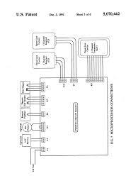 allen bradley mcc bucket wiring diagram allen bradley motor control motor control center wiring diagram pdf allen bradley mcc bucket wiring diagram allen bradley motor control center wiring diagrams wiring solutions