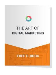 web design ebook cover google search sorry for the google search link the