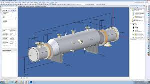 Shell And Tube Heat Exchanger Design Calculator Heat Exchanger Design Software Enggcyclopedia