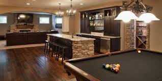 Man Cave Furniture 10 Pieces of Must Have Man Cave Furniture 2017