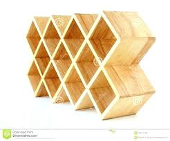 lattice wine rack plans wwwaomclinicinfo
