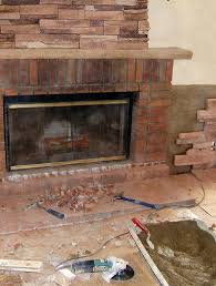 install coronado stone