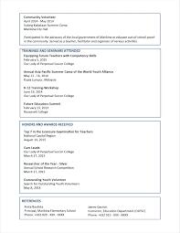 live career resume best business template resume templates livecareer phone number cv live career inside live career resume 9860