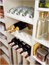 Organizing For Kitchen Best Wood For Kitchen Pantry Shelves Kitchen Storage Cabinets