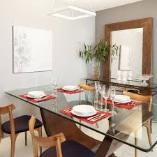 dining room design how to make a small dining room look bigger how to make a