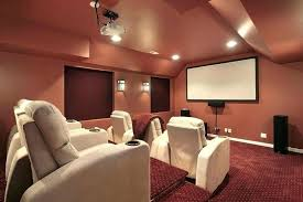 movie room chairs. Exellent Room Movie Room Furniture Upscale Red Ideas    Throughout Movie Room Chairs B