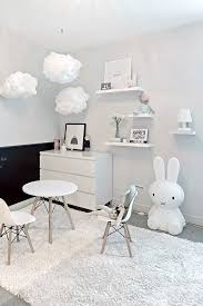 lighting for baby room. cloud light lighting night nursery by lilspaces for baby room f