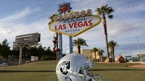 Nfl Owners To Rake In Absurd Money In Relocation Fees The Sports News