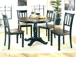 round wood dining table grey dining room table sets grey wood dining table set round wooden