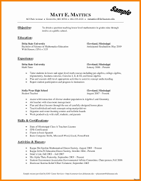 Teacher Resume Template Free Teacher Resume Templates Word Free Vesochieuxo Teacher Resume 23