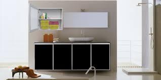 Aluminium Bathroom Cabinets Wash Cabinet Onitek Kitchen