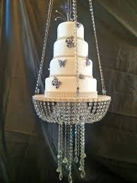 chandelier enchanting faux crystal chandeliers modern crystal chandelier curtain light hinging crystal design cake