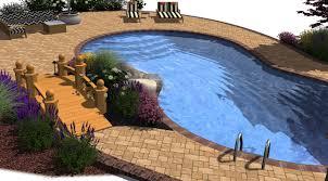 3d swimming pool design software. Free Swimming Pool Design Software Isaantours 3d R