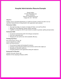 resume volunteer resume sample sample volunteer resume