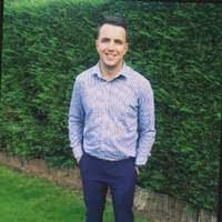 "10+ ""Fred Joyce"" profiles | LinkedIn"