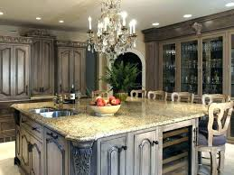 dl cabinets cabinetry space inc chef hwy new la cabinet installers rh verdadoculta club picayune mississippi