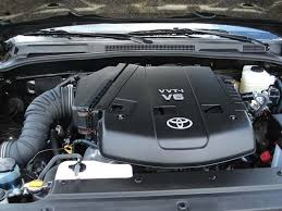 2015 Toyota 4Runner | 2017 and 2018 Cars Reviews