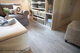 tiles flooring armstrong invincible laminate luxury vinyl 0 opinion floating vinyl plank flooring reviews invincible