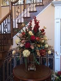 beautiful large images about flower arrangements floral on exotic silk intended large flower arrangements28