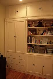 C3164017c2d09f43a393cb24c9c5489d Bedroom Wall Units Bedroom Built Ins