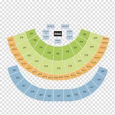First Direct Arena 3arena Concert Keyarena Bon Secours