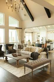 Ranch Living Room 17 Best Images About Living Room On Pinterest Furniture Stucco