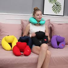 Supply Manufacturers Direct Fashion <b>Creative Headrest</b> Lovely ...